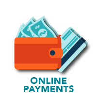 Online_Payment_Icon